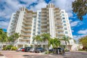 Seller's Property Disclosure - Condo for sale at 1660 Summerhouse Ln #303, Sarasota, FL 34242 - MLS Number is A4458708