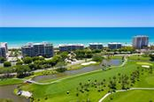 Sellers Disclosure - Condo for sale at 565 Sanctuary Dr #B106, Longboat Key, FL 34228 - MLS Number is A4459199