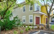 Sellers Property Disclosure - Condo for sale at 4763 Travini Cir #3-101, Sarasota, FL 34235 - MLS Number is A4459516
