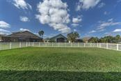 Single Family Home for sale at 4408 85th Avenue Cir E, Parrish, FL 34219 - MLS Number is A4459571