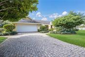 New Attachment - Single Family Home for sale at 3954 Spyglass Hill Rd, Sarasota, FL 34238 - MLS Number is A4459820