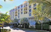Condo for sale at 915 Seaside Dr #512, Sarasota, FL 34242 - MLS Number is A4460143