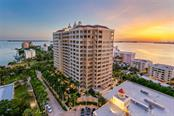 New Attachment - Condo for sale at 35 Watergate Dr #802, Sarasota, FL 34236 - MLS Number is A4460935