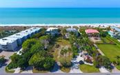 New Attachment - Vacant Land for sale at 5809 Gulf Of Mexico Dr, Longboat Key, FL 34228 - MLS Number is A4460950