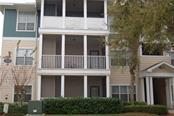 New Attachment - Condo for sale at 4802 51st St W #2007, Bradenton, FL 34210 - MLS Number is A4460980