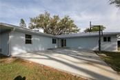Single Family Home for sale at 307 47th St W, Bradenton, FL 34209 - MLS Number is A4461632