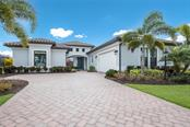 Misc Discl - Single Family Home for sale at 16210 Castle Park Ter, Lakewood Ranch, FL 34202 - MLS Number is A4461861