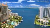 New Attachment - Condo for sale at 200 Quay Commons #1504, Sarasota, FL 34236 - MLS Number is A4461900