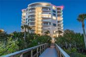 New Attachment - Condo for sale at 455 Longboat Club Rd #502, Longboat Key, FL 34228 - MLS Number is A4462152