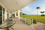 Condo for sale at 601 Longboat Club Rd #101s, Longboat Key, FL 34228 - MLS Number is A4462502