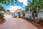 New Attachment - Single Family Home for sale at 8154 Misty Oaks Blvd, Sarasota, FL 34243 - MLS Number is A4462649