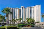 New Attachment - Condo for sale at 2425 Gulf Of Mexico Dr #6c, Longboat Key, FL 34228 - MLS Number is A4462886