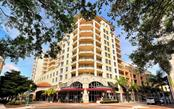New Attachment - Condo for sale at 100 Central Ave #A401, Sarasota, FL 34236 - MLS Number is A4463296