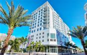 Condo Docs - Condo for sale at 111 S Pineapple Ave #610, Sarasota, FL 34236 - MLS Number is A4463717