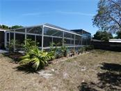 Single Family Home for sale at 3736 Bali Dr, Sarasota, FL 34232 - MLS Number is A4463849