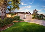 River Strand Discl - Single Family Home for sale at 211 Heritage Preserve Run, Bradenton, FL 34212 - MLS Number is A4463885