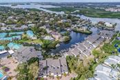 New Attachment - Condo for sale at 1275 Dockside Pl #216, Sarasota, FL 34242 - MLS Number is A4463913