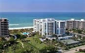 Pierre Floor Plan A - Condo for sale at 455 Longboat Club Road #301, Longboat Key, FL 34228 - MLS Number is A4464108