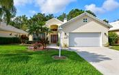 Misc Discl - Single Family Home for sale at 6408 Wentworth Xing, University Park, FL 34201 - MLS Number is A4465003