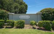 Single Family Home for sale at 3737 Countryside Rd, Sarasota, FL 34233 - MLS Number is A4466163