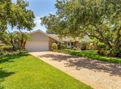 Single Family Home for sale at 4955 Landings Ct, Sarasota, FL 34231 - MLS Number is A4466279