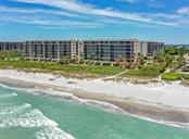 New Attachment - Condo for sale at 1045 Gulf Of Mexico Dr #105, Longboat Key, FL 34228 - MLS Number is A4466857