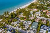 Sellers disclosure - Single Family Home for sale at 108 72nd St, Holmes Beach, FL 34217 - MLS Number is A4467120