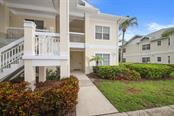 New Attachment - Condo for sale at 3705 54th Dr W #N101, Bradenton, FL 34210 - MLS Number is A4468253