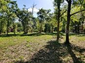 New Attachment - Vacant Land for sale at 5041 Ashley Pkwy, Sarasota, FL 34241 - MLS Number is A4468441