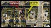 Vacant Land for sale at 1945 10th St, Sarasota, FL 34236 - MLS Number is A4468732