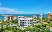 New Attachment - Condo for sale at 609 Golden Gate Pt #201, Sarasota, FL 34236 - MLS Number is A4468917