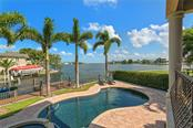 Single Family Home for sale at 528 74th St, Holmes Beach, FL 34217 - MLS Number is A4469255