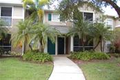7424 Vista Way #102, Bradenton, FL 34202