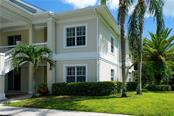 New Attachment - Condo for sale at 3510 54th Dr W #I-201, Bradenton, FL 34210 - MLS Number is A4470059