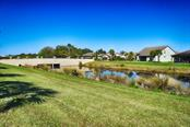 South Creek - home to many birds including Sandhill Cranes! - Single Family Home for sale at 11196 Whimbrel Ln, Sarasota, FL 34238 - MLS Number is A4471096