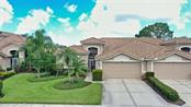 4590 Samoset Dr. Paired golf Villa, 2 car garage. - Villa for sale at 4590 Samoset Dr, Sarasota, FL 34241 - MLS Number is A4471881