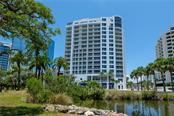 New Attachment - Condo for sale at 1233 N Gulfstream Ave #803, Sarasota, FL 34236 - MLS Number is A4471901