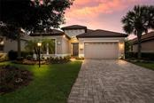 Misc Discl - Single Family Home for sale at 14640 Newtonmore Ln, Lakewood Ranch, FL 34202 - MLS Number is A4471951