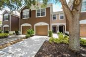 8235 72nd St E, University Park, FL 34201