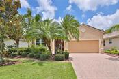 Misc Discl - Single Family Home for sale at 4419 65th Ter E, Sarasota, FL 34243 - MLS Number is A4472094