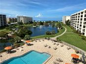 New Attachment - Condo for sale at 5770 Midnight Pass Rd #509c, Sarasota, FL 34242 - MLS Number is A4472645