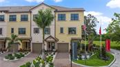 Condo for sale at 5556 Cannes Cir #3-105, Sarasota, FL 34231 - MLS Number is A4473454