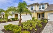 Misc Discl - Townhouse for sale at 11843 Meadowgate Pl, Bradenton, FL 34211 - MLS Number is A4473727