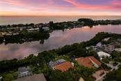 Seller's Disclosure - Single Family Home for sale at 3381 Bayou Sound, Longboat Key, FL 34228 - MLS Number is A4473847