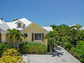 bookings - Single Family Home for sale at 302 60th St #B, Holmes Beach, FL 34217 - MLS Number is A4473865