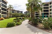 Reserves Expense projection - Condo for sale at 8764 Midnight Pass Rd #304a, Sarasota, FL 34242 - MLS Number is A4473871