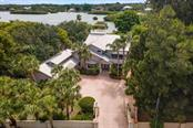 New Attachment - Single Family Home for sale at 690 Casey Key Rd, Nokomis, FL 34275 - MLS Number is A4473937