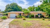 2614 Croton Ave SPD - Single Family Home for sale at 2614 Croton Ave, Sarasota, FL 34239 - MLS Number is A4474494