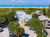 New Attachment - Single Family Home for sale at 500 Beach Rd #1, Sarasota, FL 34242 - MLS Number is A4474527