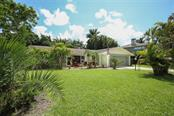 New Attachment - Single Family Home for sale at 221 21st St W, Bradenton, FL 34205 - MLS Number is A4474894